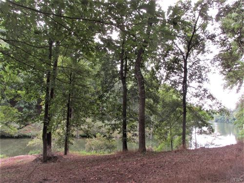 Photo of 0 Lakepointe #Lot 53, Forest, VA 24551 (MLS # 334071)