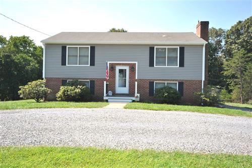 Photo of 2924 Hawkins Mill Road, Lynchburg, VA 24503 (MLS # 334075)