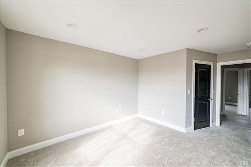 Tiny photo for 71 Emanuel Court #Lot, Lynchburg, VA 24502 (MLS # 329079)