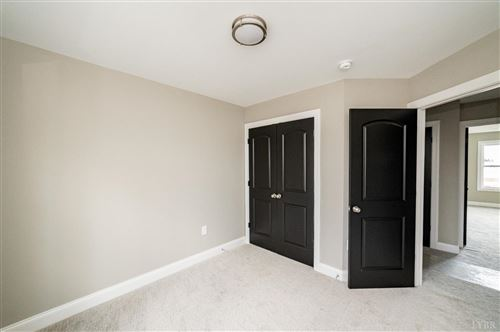 Tiny photo for 73 Emanuel Court #Lot, Lynchburg, VA 24502 (MLS # 329080)
