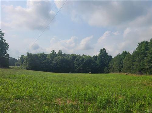 Photo of 0 Wildway Road, Appomattox, VA 24522 (MLS # 333081)