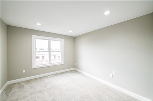 Tiny photo for 77 Emanuel Court #Lot, Lynchburg, VA 24502 (MLS # 329084)