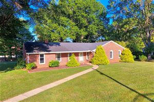 Photo of 2921 Link, Lynchburg, VA 24503 (MLS # 321085)