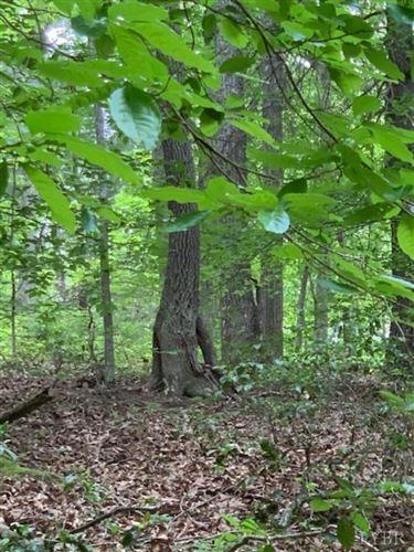 Photo of 0 Oakville Road, Appomattox, VA 24522 (MLS # 334097)