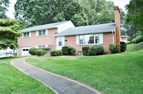 Photo of 704 Mohawk Drive, Lynchburg, VA 24502 (MLS # 320102)