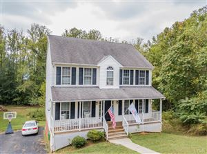 Photo of 112 Sunbury Place, Lynchburg, VA 24502 (MLS # 321112)