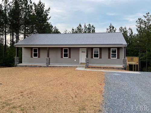 Tiny photo for 256 Red Oak School Rd, Rustburg, VA 24588 (MLS # 329114)