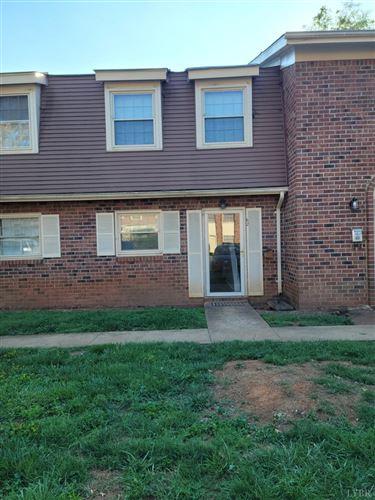Photo of 3101 Link Road, Lynchburg, VA 24503 (MLS # 334115)