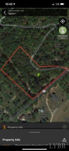 Photo of 0 Lonesome Pine rd, Shipman, VA 22971 (MLS # 334118)