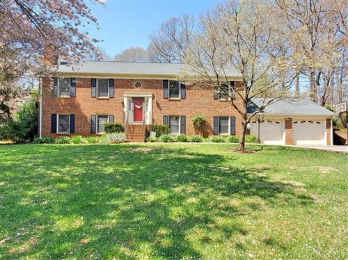 Photo of 105 Cameron Rd, Forest, VA 24551 (MLS # 324138)