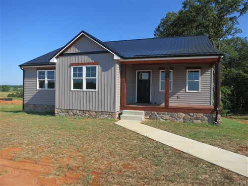 Photo of 1631 Colonial Hwy, Rustburg, VA 24588 (MLS # 324141)