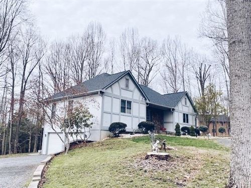 Photo of 103 Forest Oaks Drive, Forest, VA 24503 (MLS # 324144)