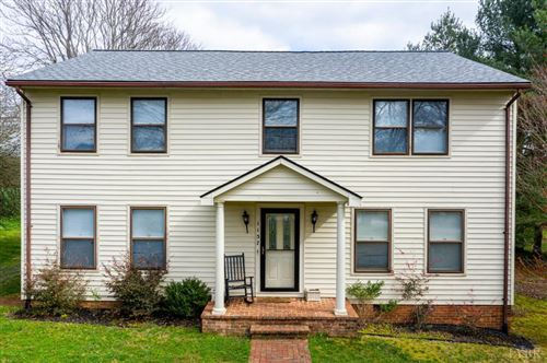 Photo of 1157 Stonegate Court, Forest, VA 24551 (MLS # 324145)