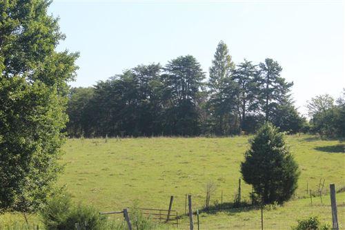 Tiny photo for 0 Tower Hill Road, Dillwyn, VA 23936 (MLS # 325147)