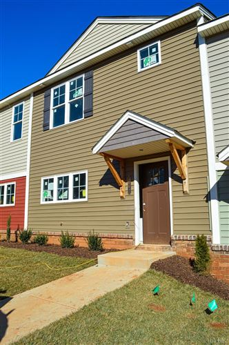 Photo of 1162 Commonwealth Circle #(Lot 47), Forest, VA 24551 (MLS # 322152)