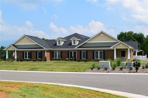 Photo of 106 Villa Oak Circle, Bedford, VA 24523 (MLS # 324159)