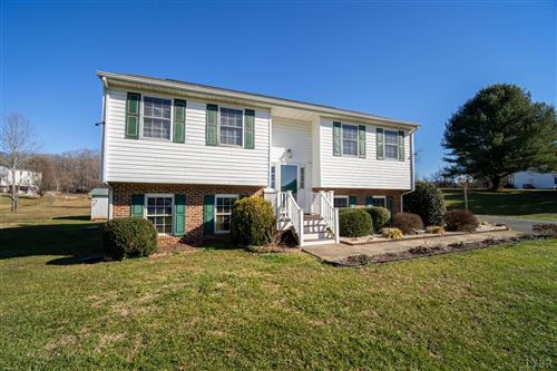 Photo of 366 Royal Court, Forest, VA 24551 (MLS # 329166)