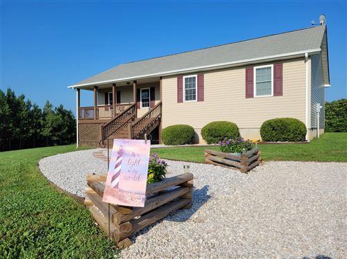 Photo of 135 Abbitt Branch Road, Appomattox, VA 24522 (MLS # 334185)
