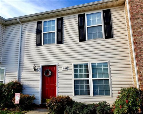 Photo of 1063 Middle View Drive, Forest, VA 24551 (MLS # 324208)