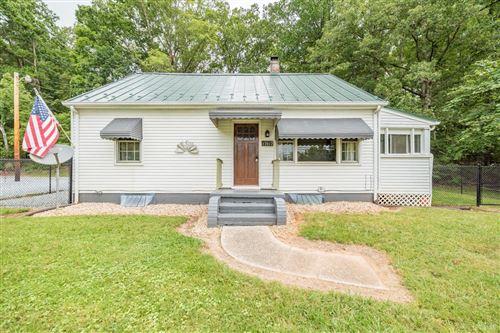 Photo of 17817 Leesville Road, Evington, VA 24550 (MLS # 334218)