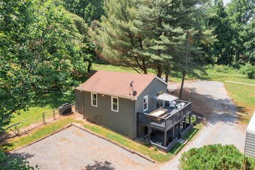 Photo of 108 Knotty Pine Drive, Lynchburg, VA 24501 (MLS # 334220)