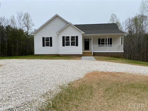 Photo of 6834 Red House Rd, Appomattox, VA 24522 (MLS # 324224)