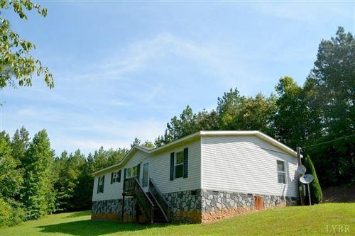 Photo of 661 Miller Lake Rd, Farmville, VA 23922 (MLS # 327224)