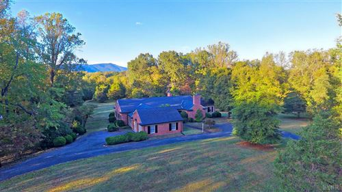 Photo of 220 Trents Ferry Road, Lynchburg, VA 24503 (MLS # 321229)