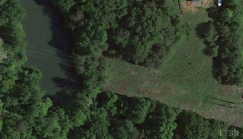 Photo of 0 Stallings Lane, Monroe, VA 24574 (MLS # 334236)