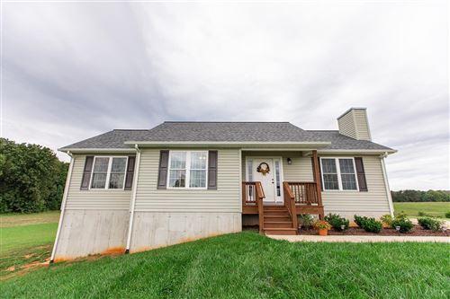 Photo of 8015 Oakville, Appomattox, VA 24522 (MLS # 327245)