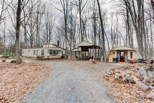 Photo of 1103 Hermans Hollow Road, Forest, VA 24551 (MLS # 329246)