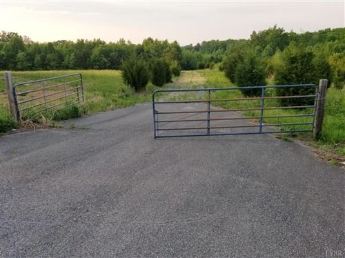 Photo of 0 Johnson Mountain Road, Huddleston, VA 24104 (MLS # 329247)