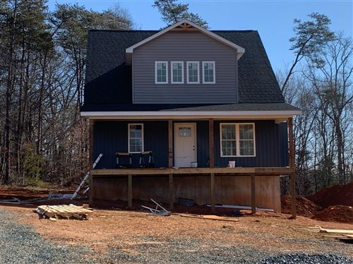 Photo of 108 Gabrielle Lane, Madison Heights, VA 24572 (MLS # 329248)