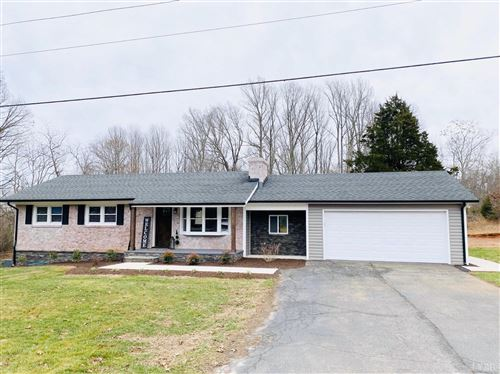 Photo of 1843 Gladden Circle, Forest, VA 24551 (MLS # 322250)