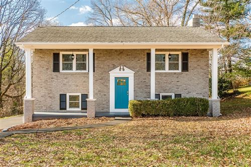 Photo of 305 Mountainview, Madison Heights, VA 24572 (MLS # 329255)