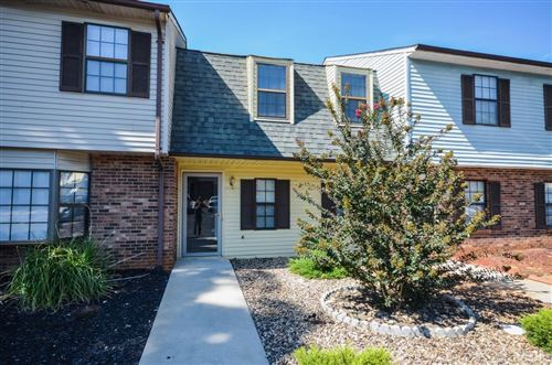 Photo of 23 Cape Henry Court, Lynchburg, VA 24502 (MLS # 321256)