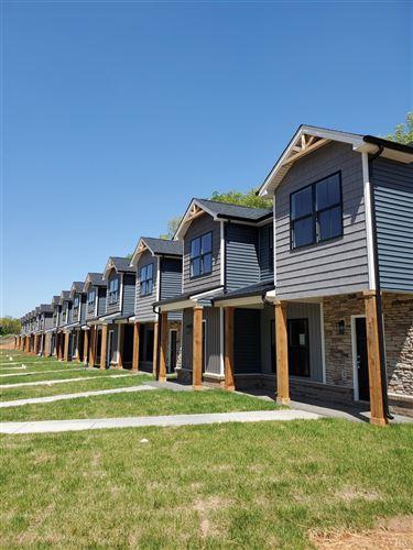 Photo of 170 Sunburst Villa Drive, Evington, VA 24550 (MLS # 327257)