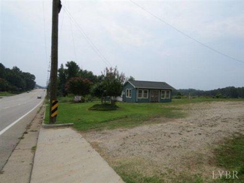 Photo of 3905 Highway 29 South, Blairs, VA 24527 (MLS # 334259)