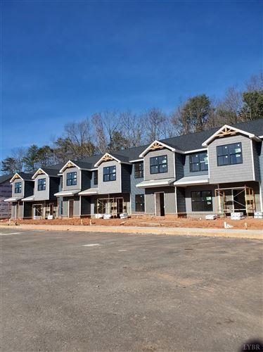 Photo of 164 Sunburst Villa Drive, Evington, VA 24550 (MLS # 327260)