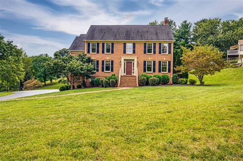 Photo of 101 Millview Terrace, Forest, VA 24551 (MLS # 334262)