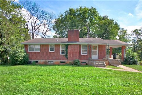Photo of 3621 Old Forest Road, Lynchburg, VA 24501 (MLS # 329263)