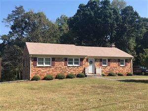 Photo of 28 Myrtle Lane, Lynchburg, VA 24502 (MLS # 321272)