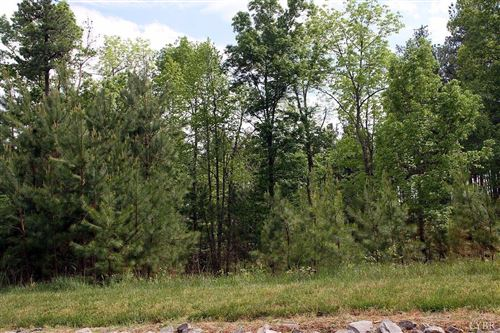 Photo of 31 Indigo Run #Lot, Lynch Station, VA 24571 (MLS # 329281)