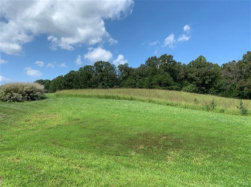 Photo of Appomattox, VA 24522 (MLS # 327283)
