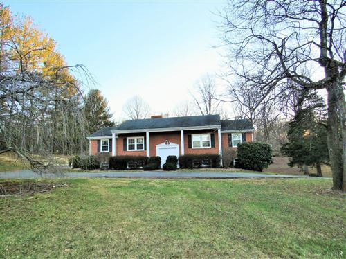 Photo of 573 Kenmore Road, Amherst, VA 24521 (MLS # 329288)