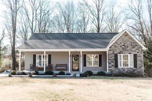 Photo of 112 Bryant Road, Lynchburg, VA 24502 (MLS # 329295)
