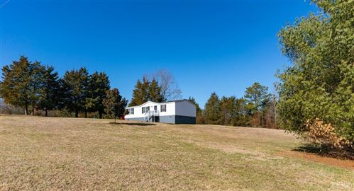 Photo of 149 Old Mill Road, Keysville, VA 23947 (MLS # 329300)