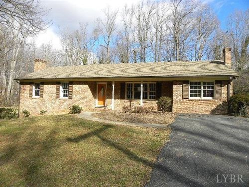Photo of 575 Whitestone Drive, Lynchburg, VA 24502 (MLS # 329303)