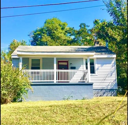 Photo of 1924 Boston Avenue, Lynchburg, VA 24503 (MLS # 329313)