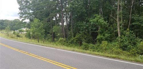 Photo of 0 Wyatts Way #Tract 4, Huddleston, VA 24104 (MLS # 326317)